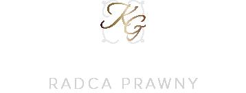 logo gawlik debica stopka-02
