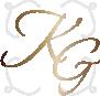 logo-karolina-gawlik-03
