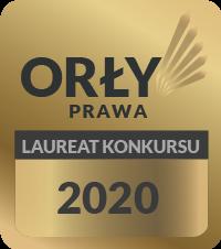 prawa 2020 logo 200